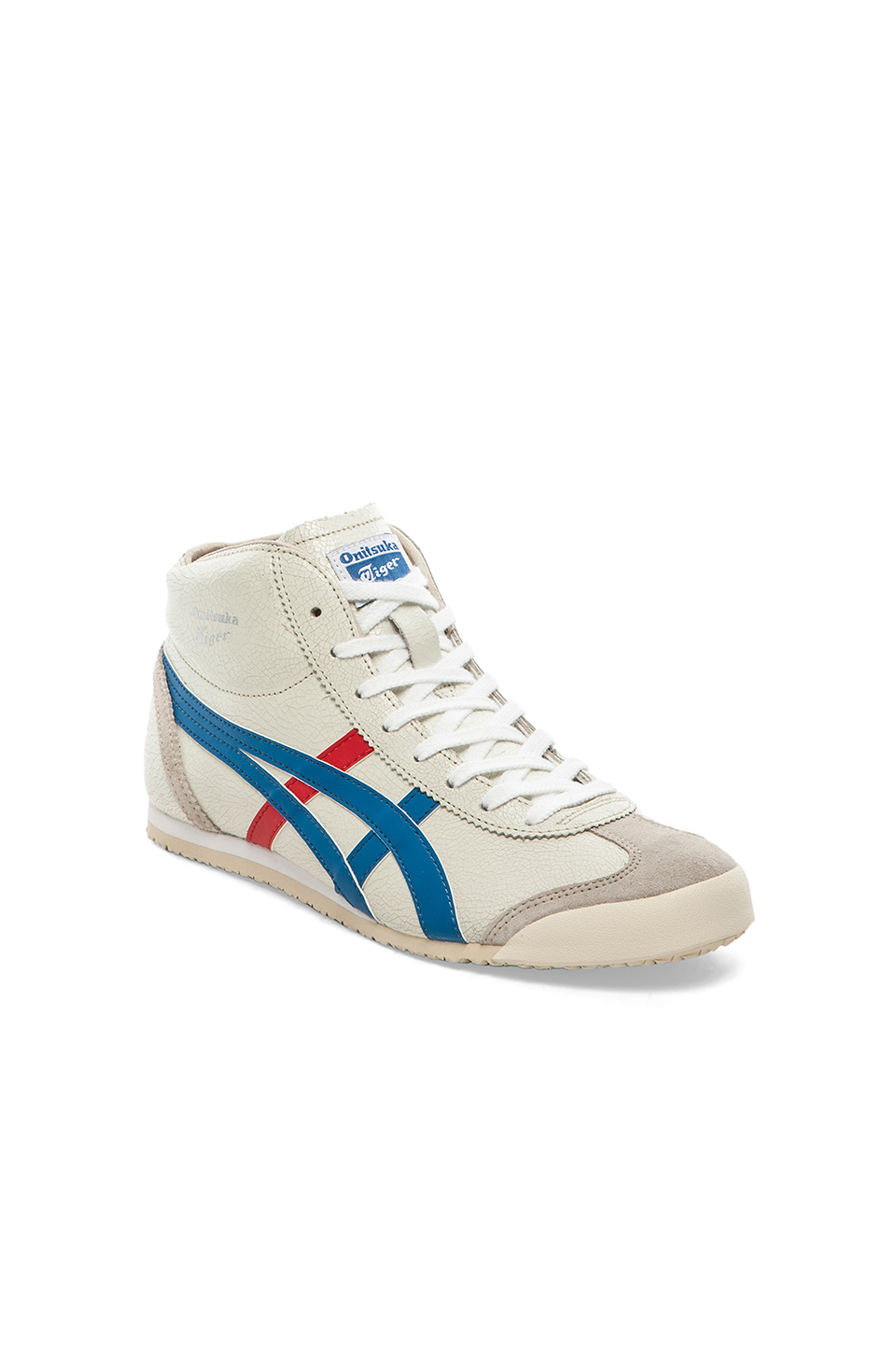 watch 6e175 12199 Mexico Mid Runner, Onitsuka Tiger