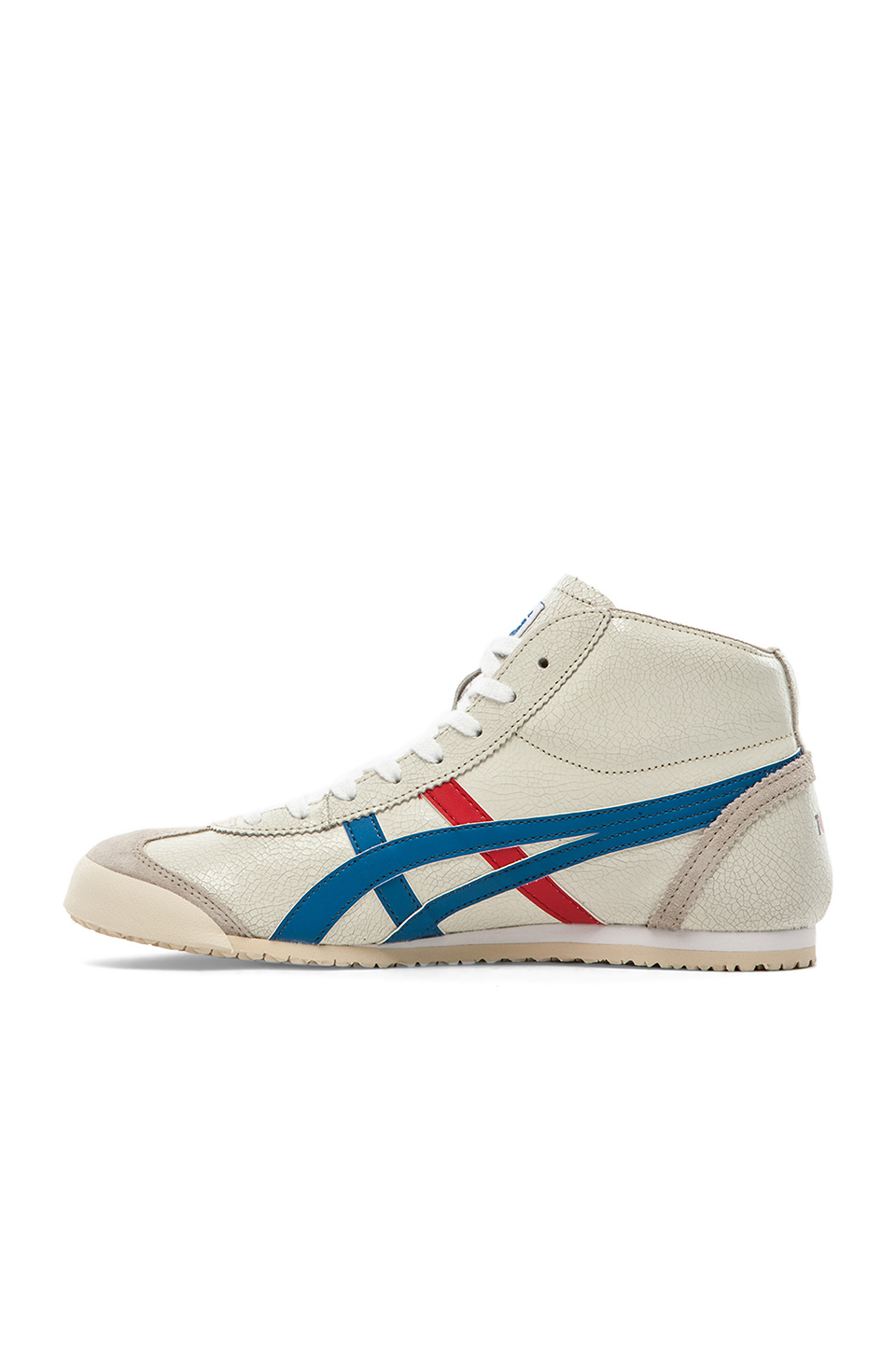 8c6b243cfef Buy Original Onitsuka Tiger Mexico Mid Runner at Indonesia