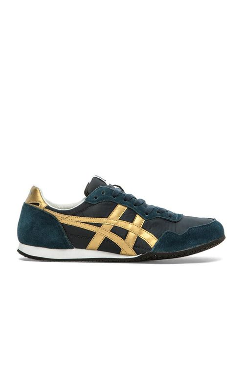 sports shoes 6647f c43d2 Buy Original ONITSUKA TIGER Online at Indonesia | BOBOBOBO
