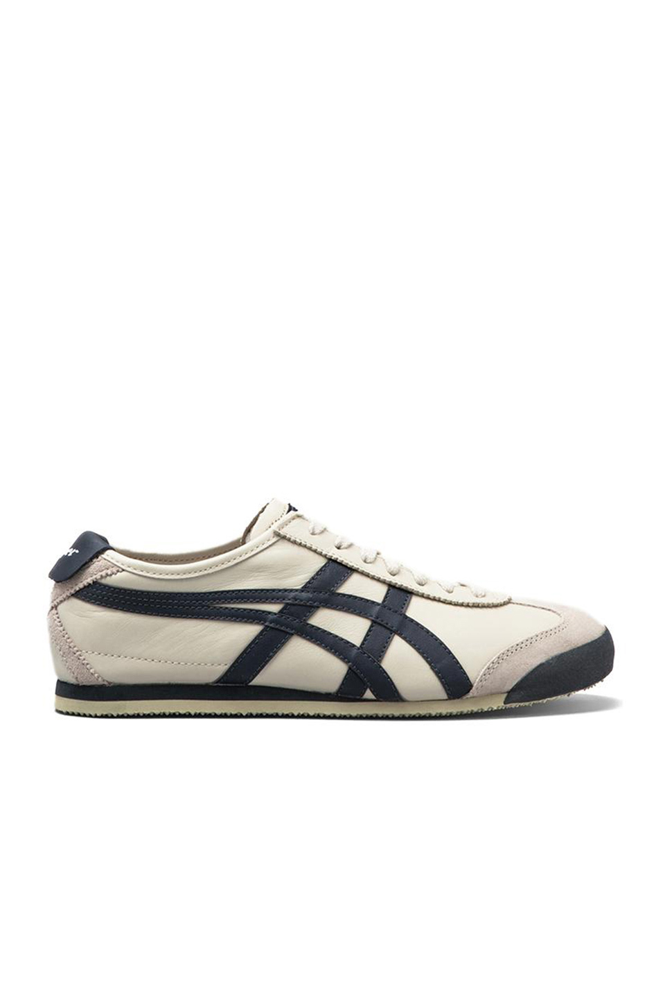 huge selection of c6cc0 20737 Mexico 66, Onitsuka Tiger