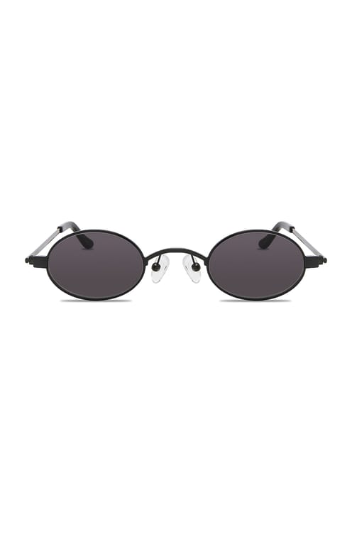 Roberi and Fraud Doris Sunglasses