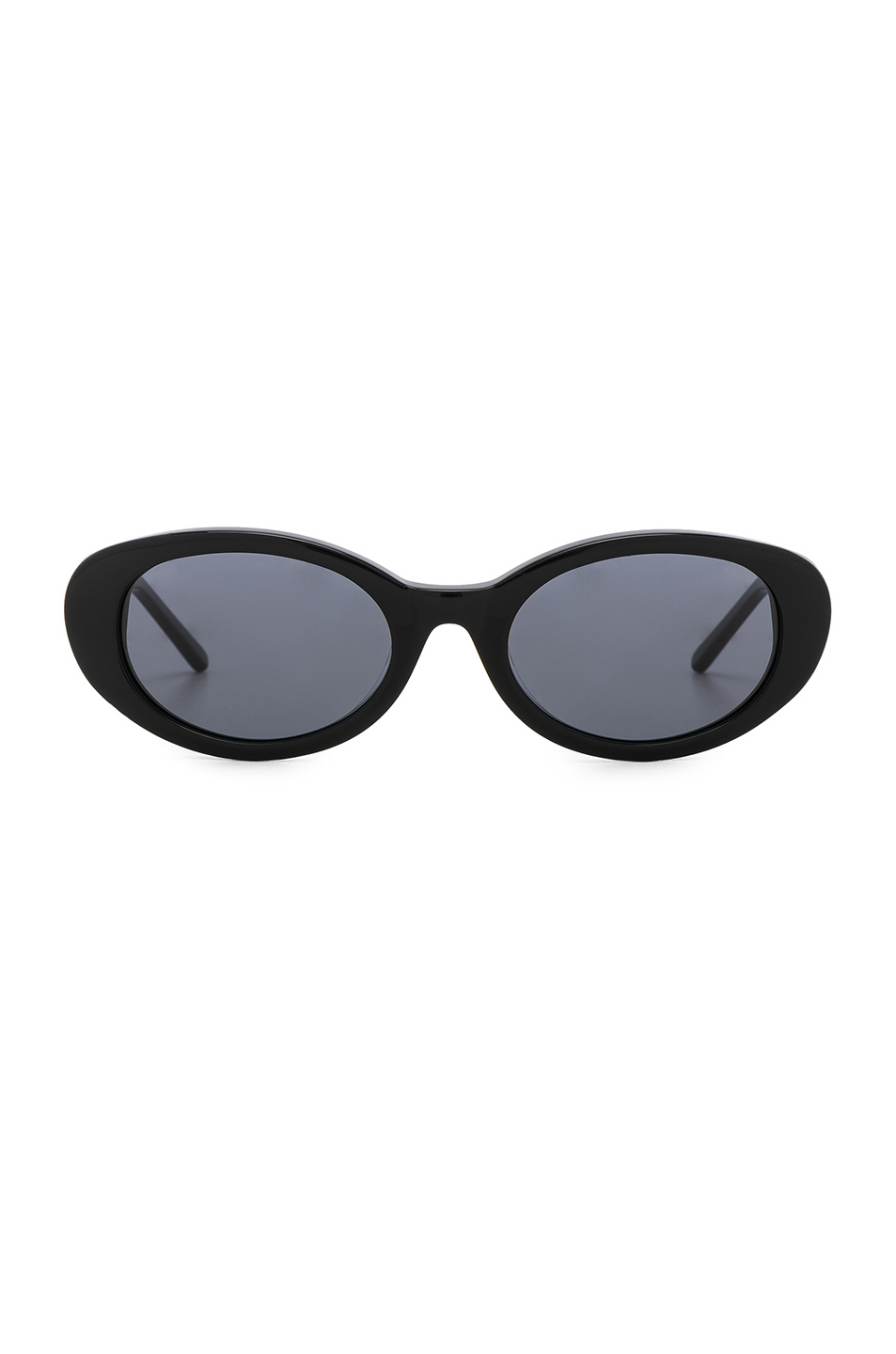 Roberi and Fraud Betty Sunglasses