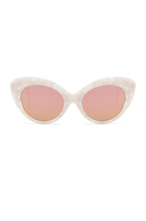 Roberi and Fraud Agnes Sunglasses