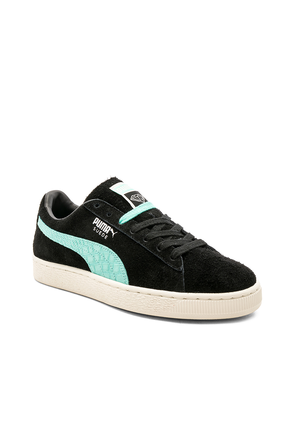 Buy Original Puma Select x Diamond Supply Co Suede at Indonesia ... dd9cb0413