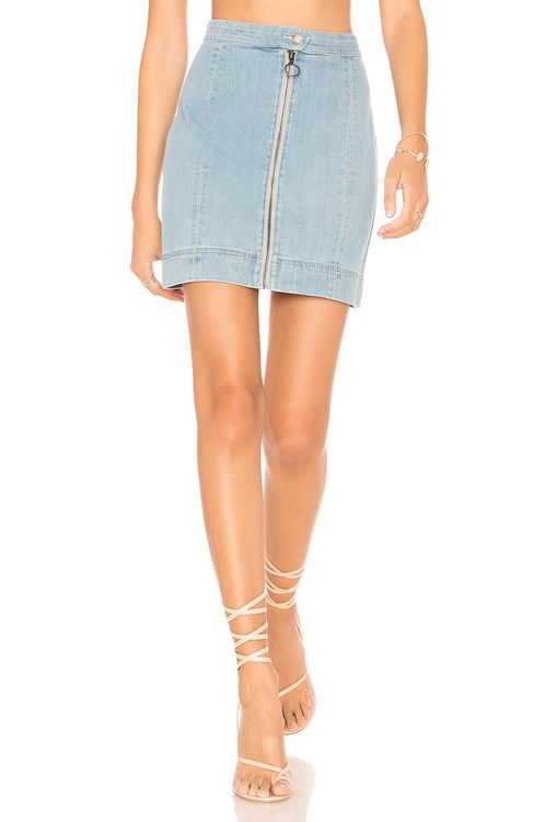 The Fifth Label Day Dreaming Skirt