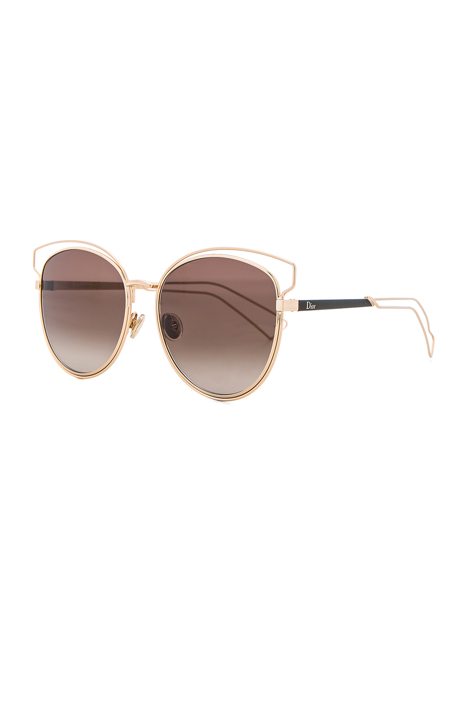 434f98acae5d Buy Original Dior Sider Sunglasses at Indonesia