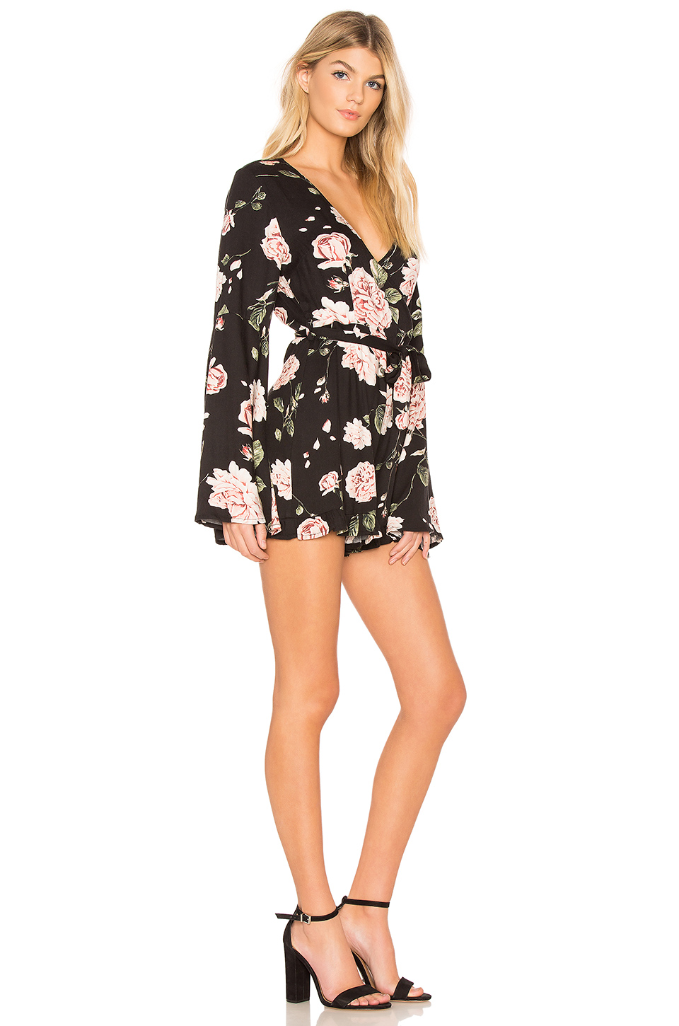 92e68156290 Buy Original Somedays Lovin Breaking Darkness Playsuit at ...