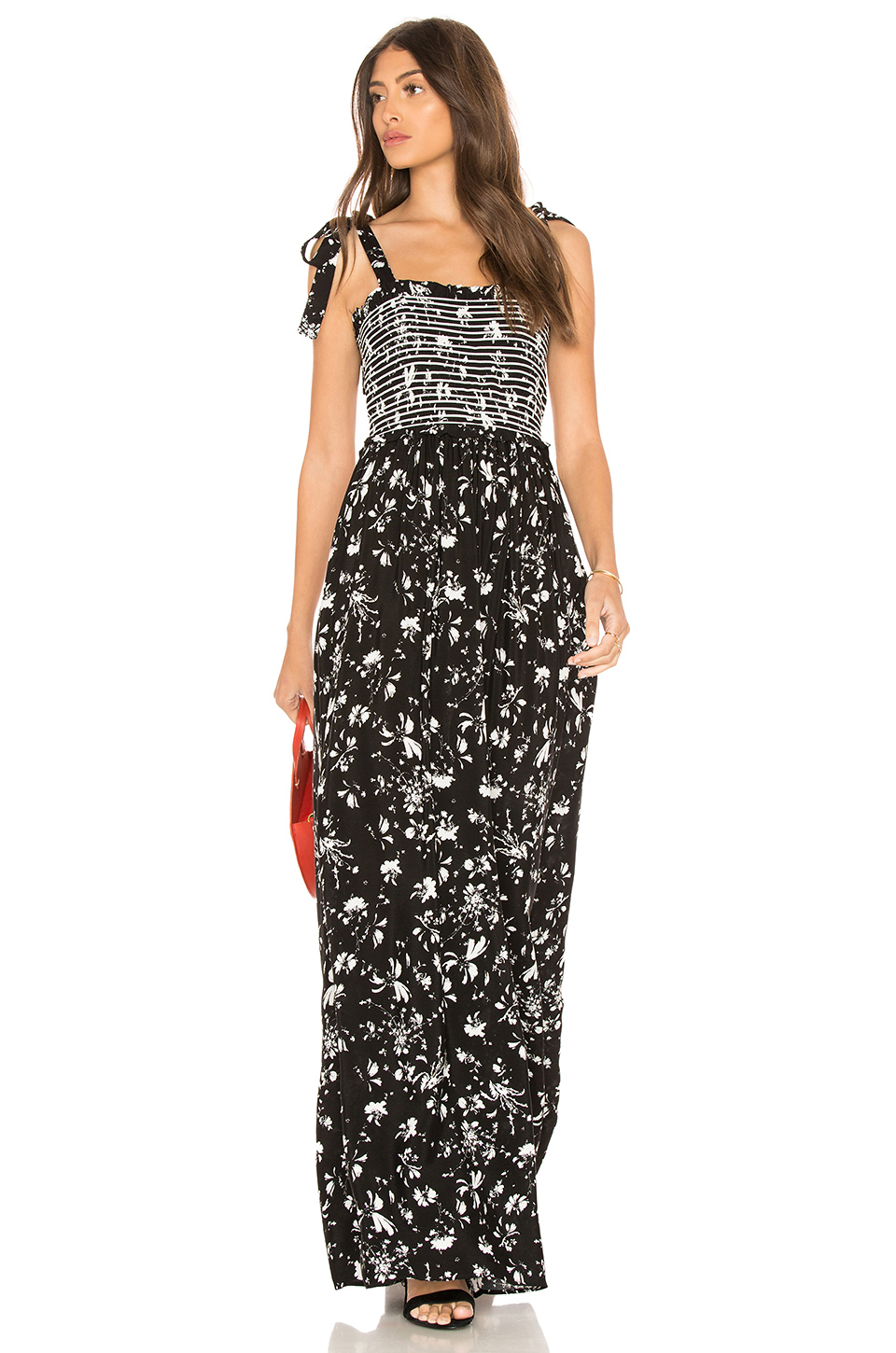 0dc2488f2ab Buy Original Free People Color My World Jumpsuit at Indonesia