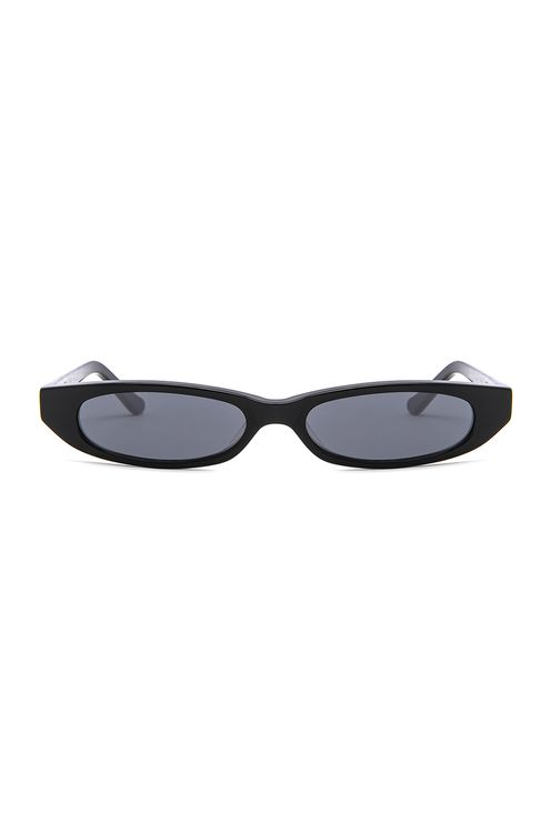 Roberi and Fraud Frances Sunglasses
