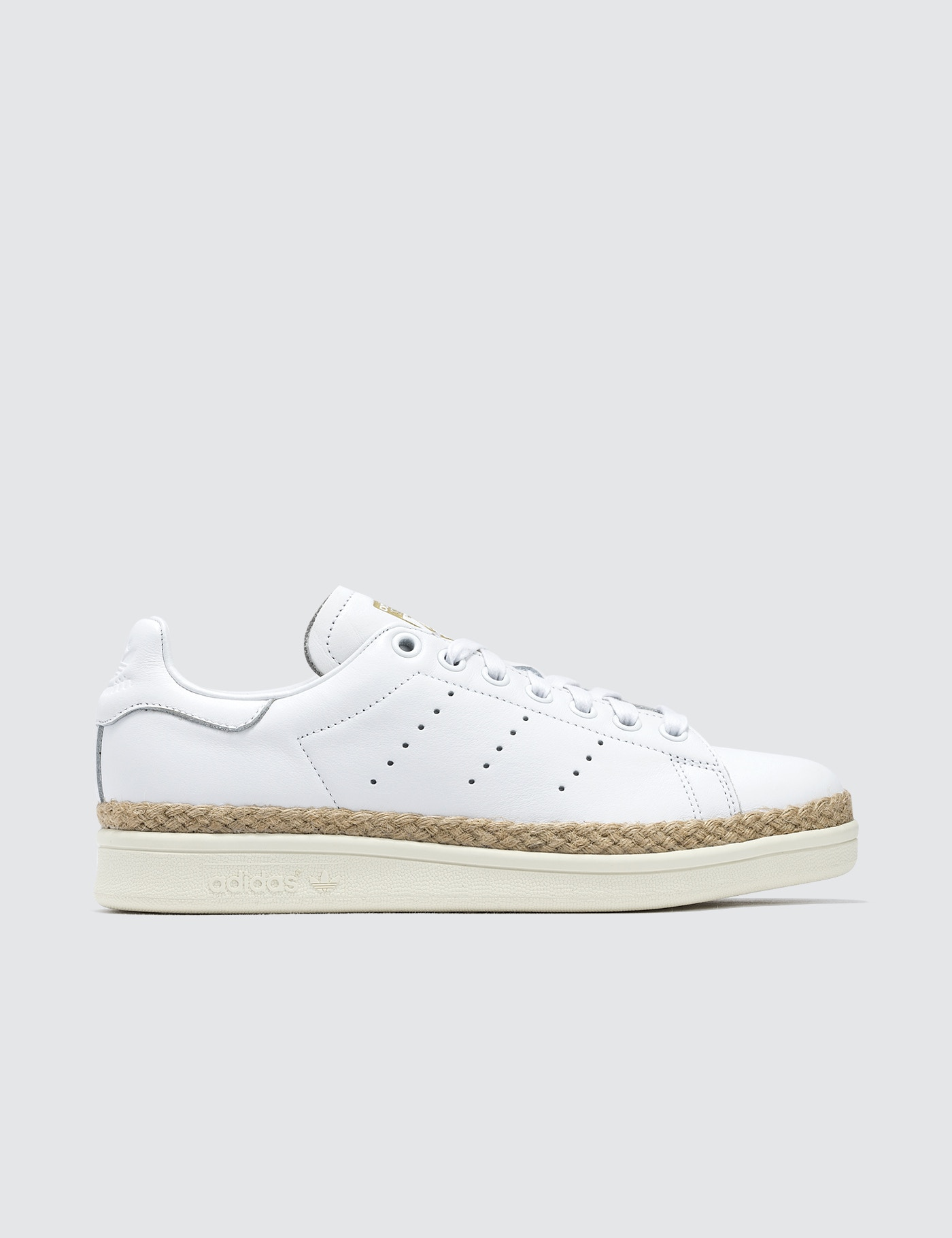 buy online c9aed e31f1 ... Adidas Originals Stan Smith New Bold W ...