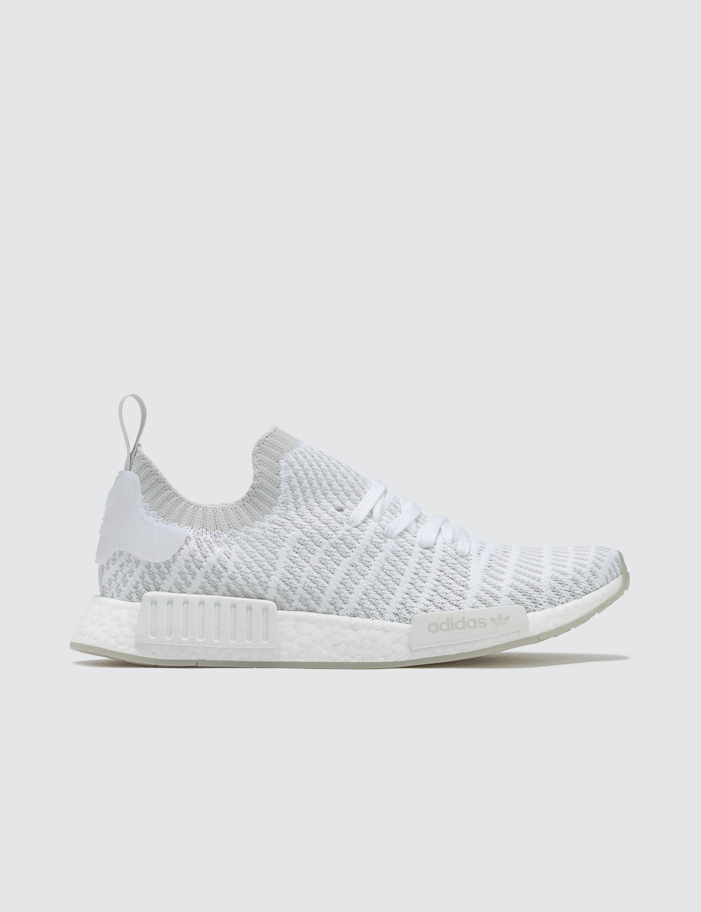 c6f0a96f6 Buy Original Adidas Originals NMD R1 Runner STLT Primeknit at ...