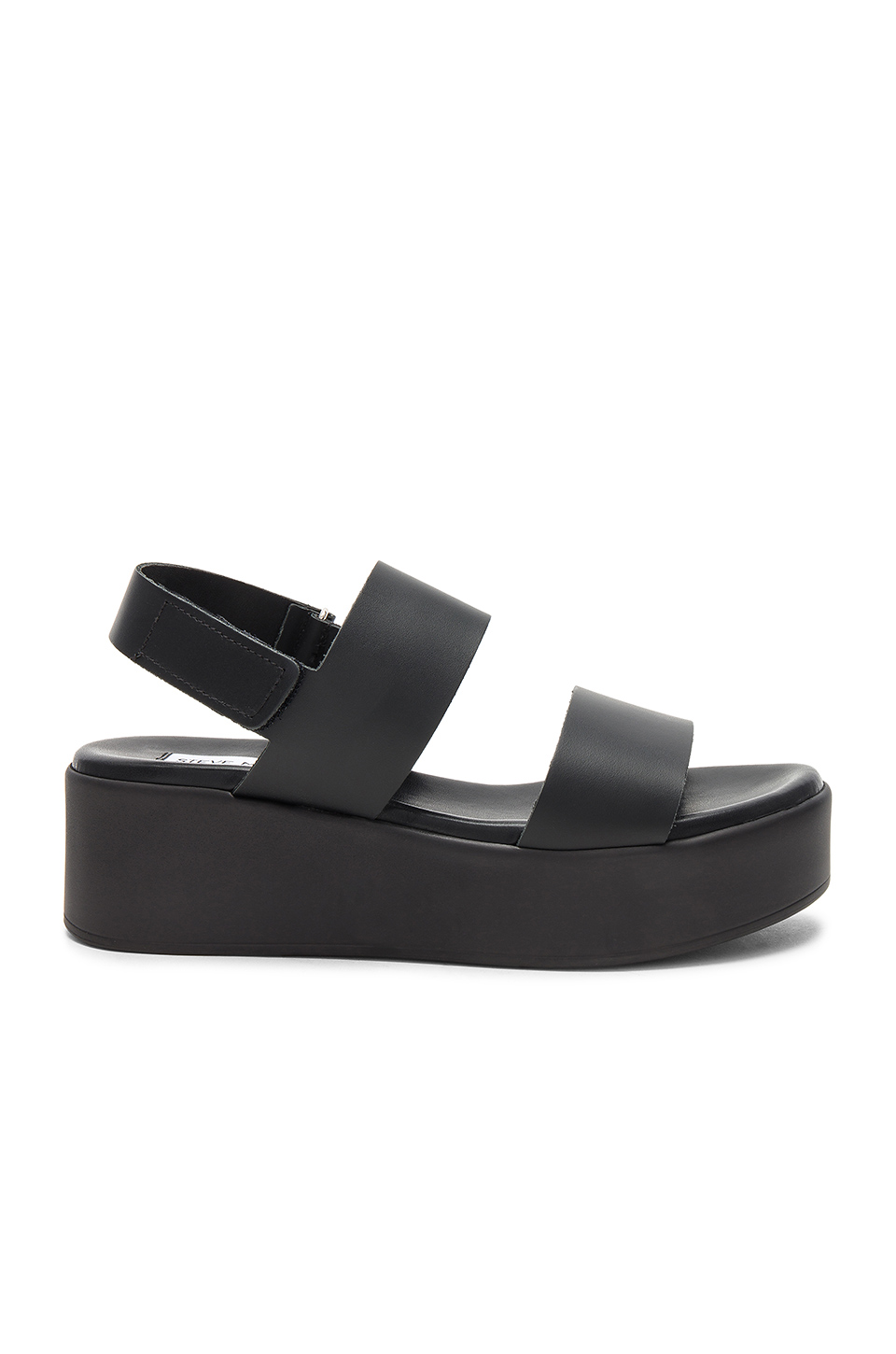 8577954afef Buy Original Steve Madden Rachel Platform Sandal at Indonesia