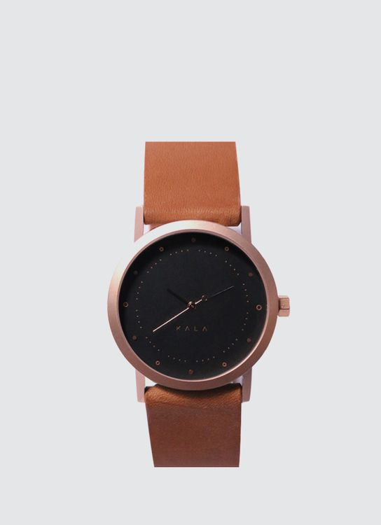 Kala Watch Tanah Dewayani Watch