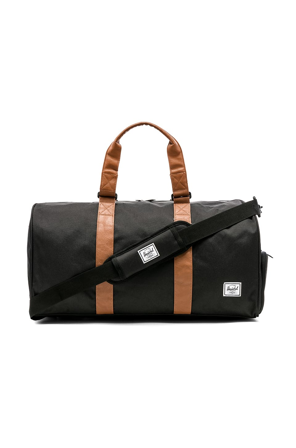 Buy Original Herschel Supply Co. Novel Duffle Bag at Indonesia ... 833086dc4b3bf