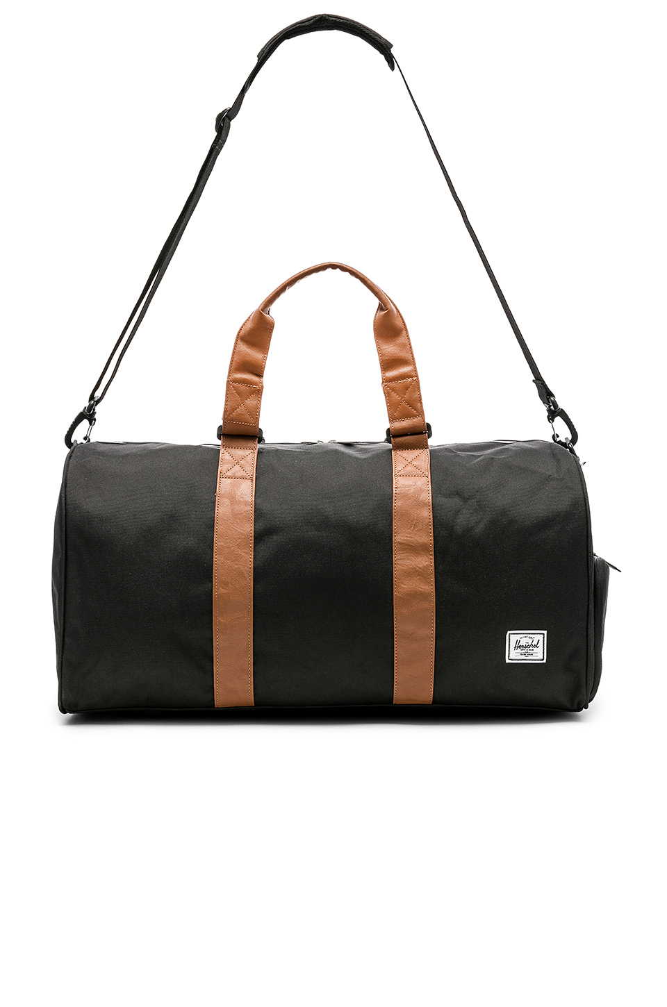 680387136291 Buy Original Herschel Supply Co. Novel Duffle Bag at Indonesia ...