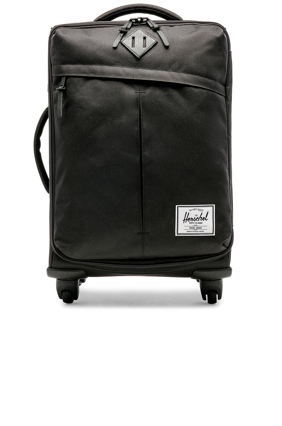 Buy Original Herschel Supply Co. Highland Luggage at Indonesia ... fb9440cab90ba