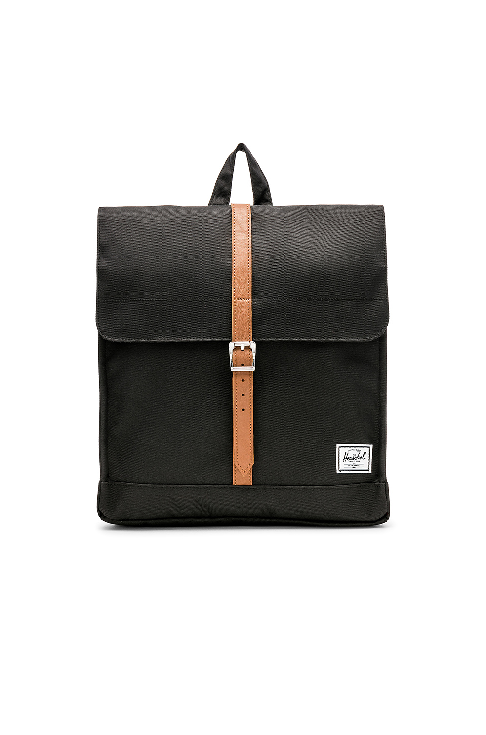 e83dfb0942 Buy Original Herschel Supply Co. City Backpack at Indonesia