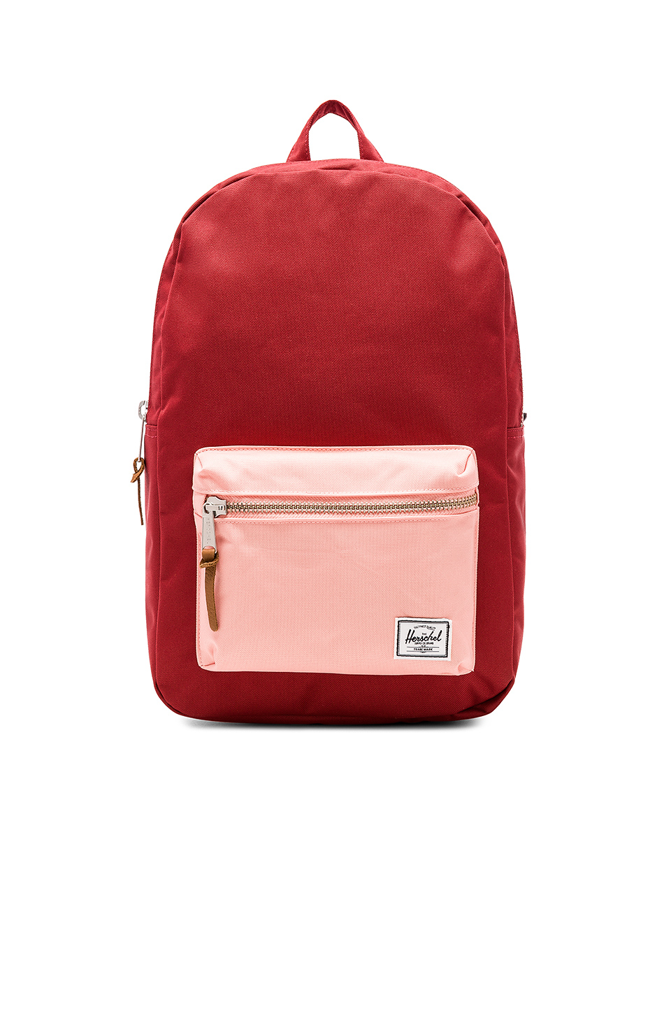 Buy Original Herschel Supply Co. Settlement Backpack at Indonesia ... 1e3ed2a0445c7