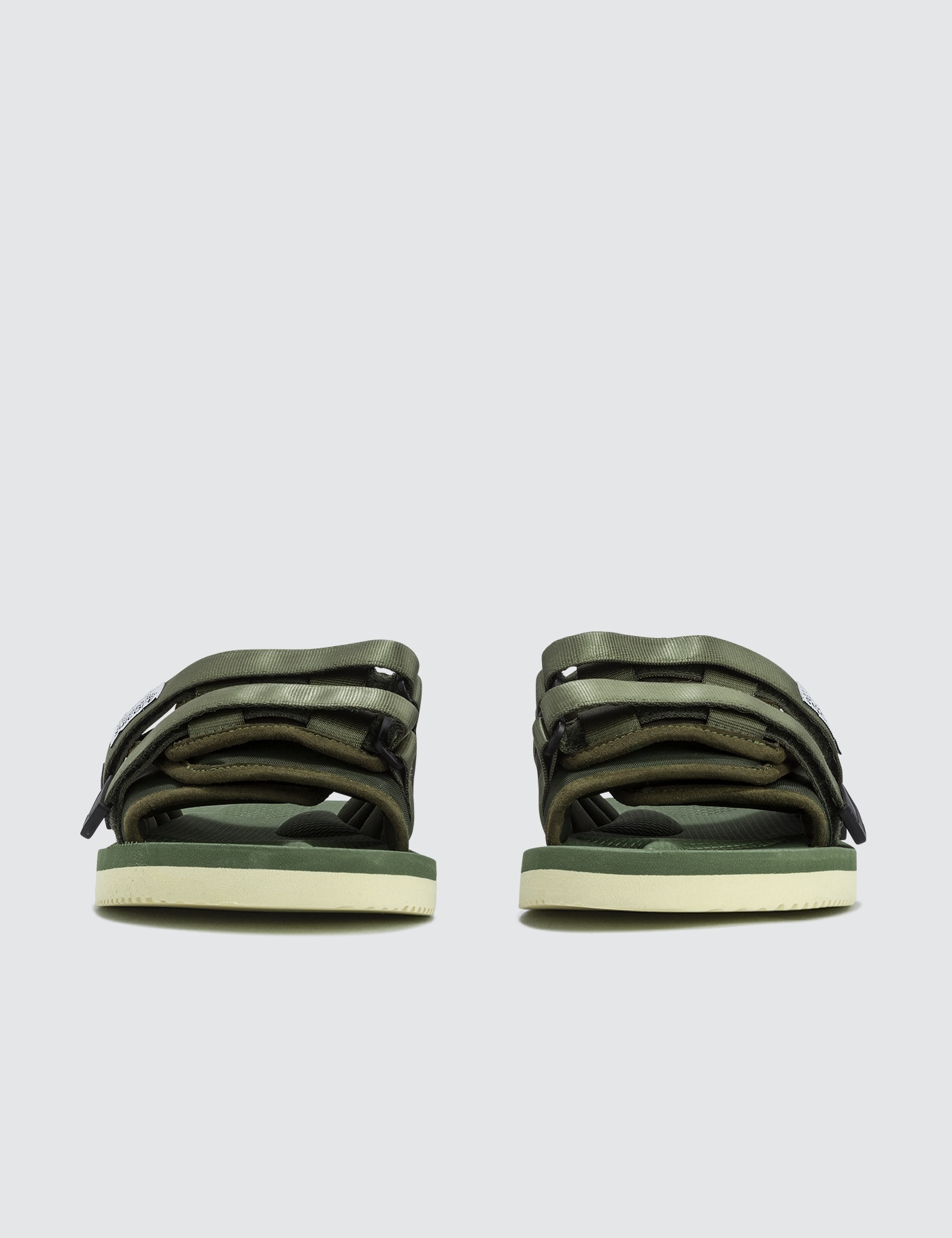 dc575565ada Buy Original Suicoke Moto-Cab Sandals at Indonesia