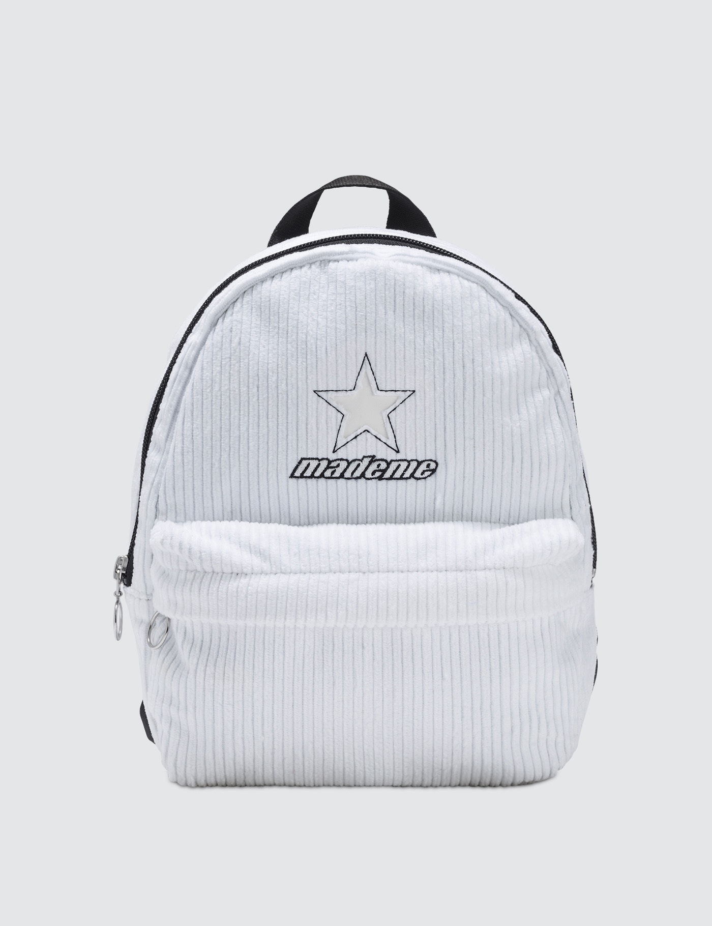 faae513c135 Buy Original Converse Mademe X Super Mini Backpack at Indonesia ...