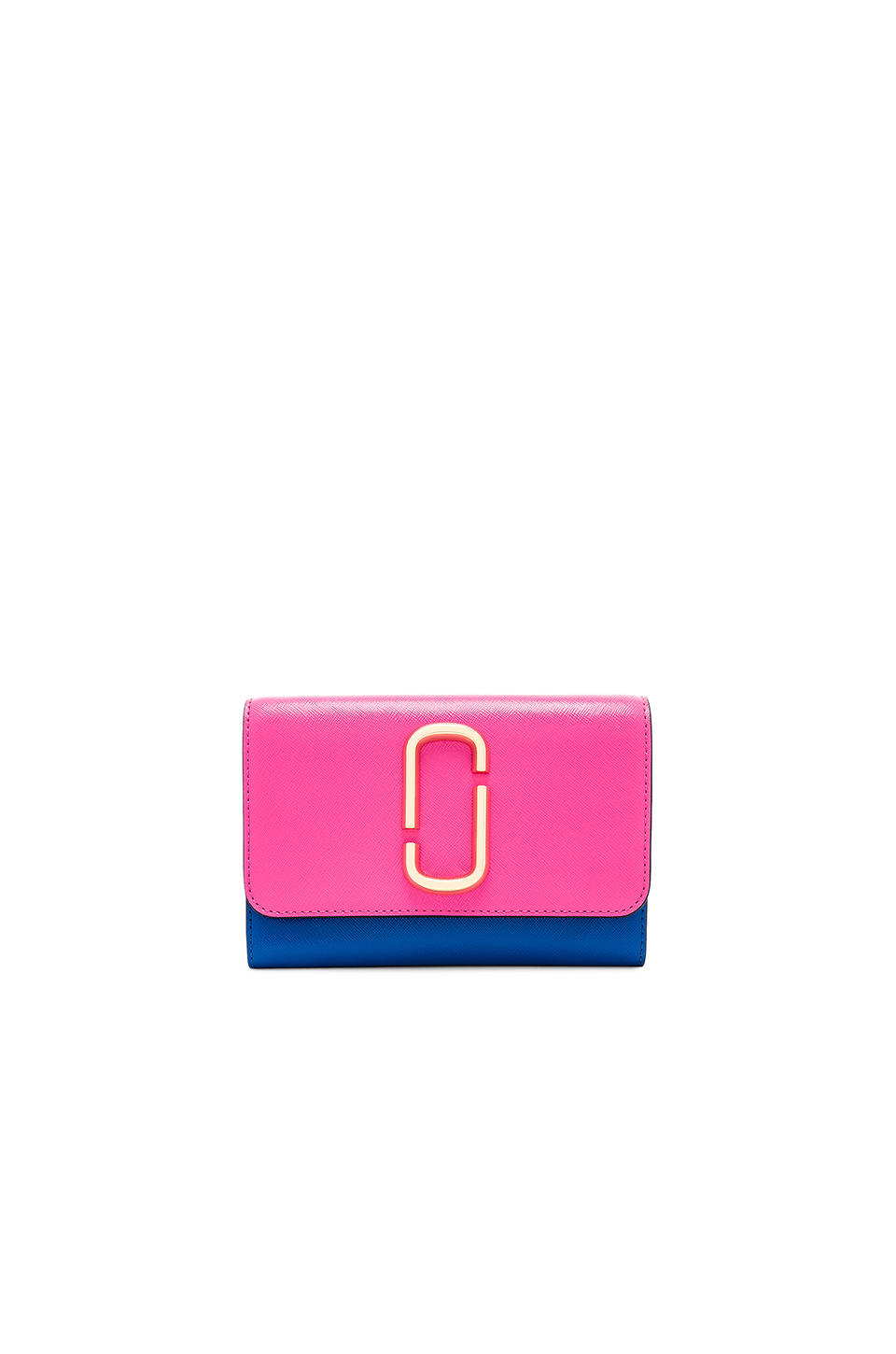 1543dc934c43c Buy Original Marc Jacobs Wallet On Chain Bag at Indonesia
