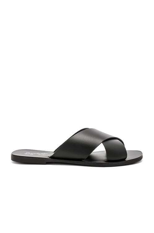 Seychelles Total Relaxation Sandals