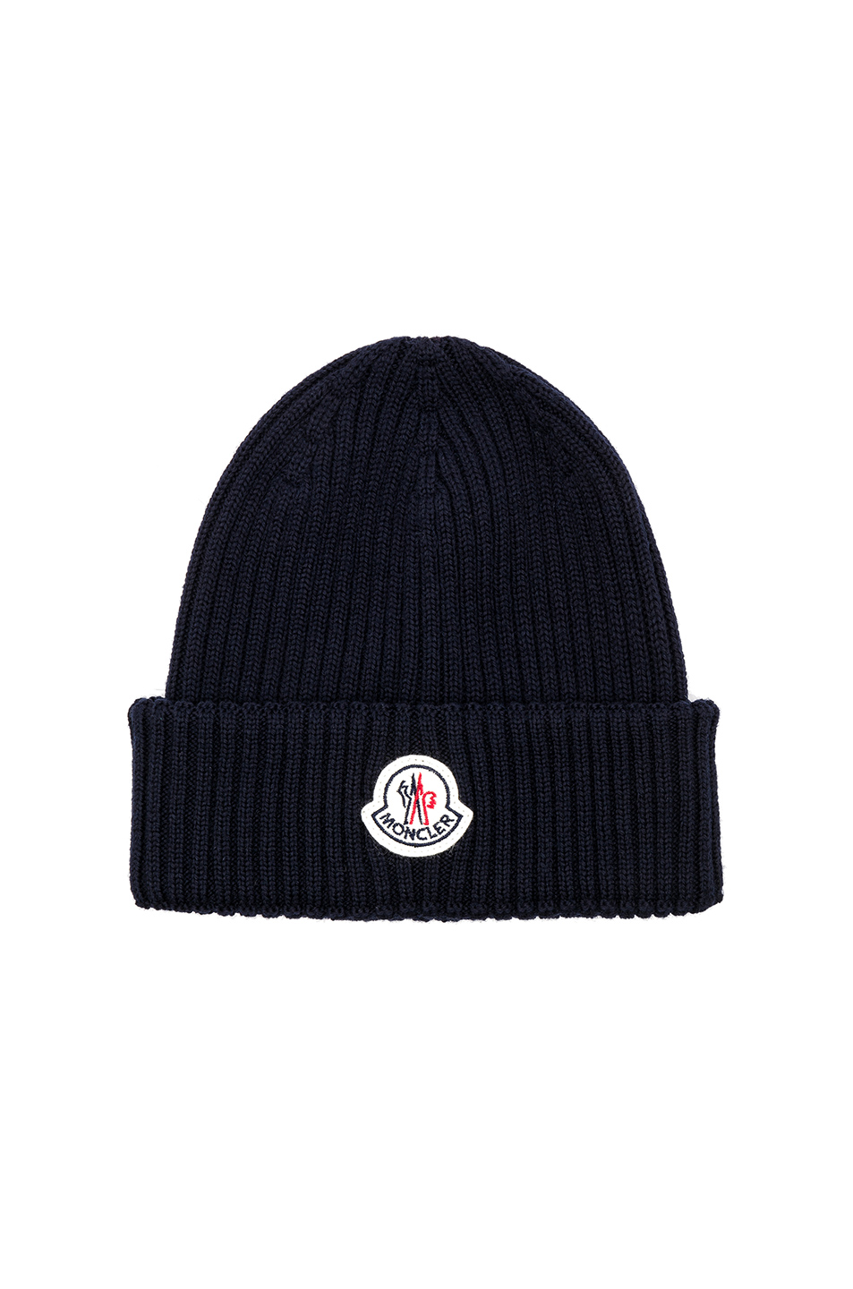 Buy Original Moncler Beanie at Indonesia  654401a34ee