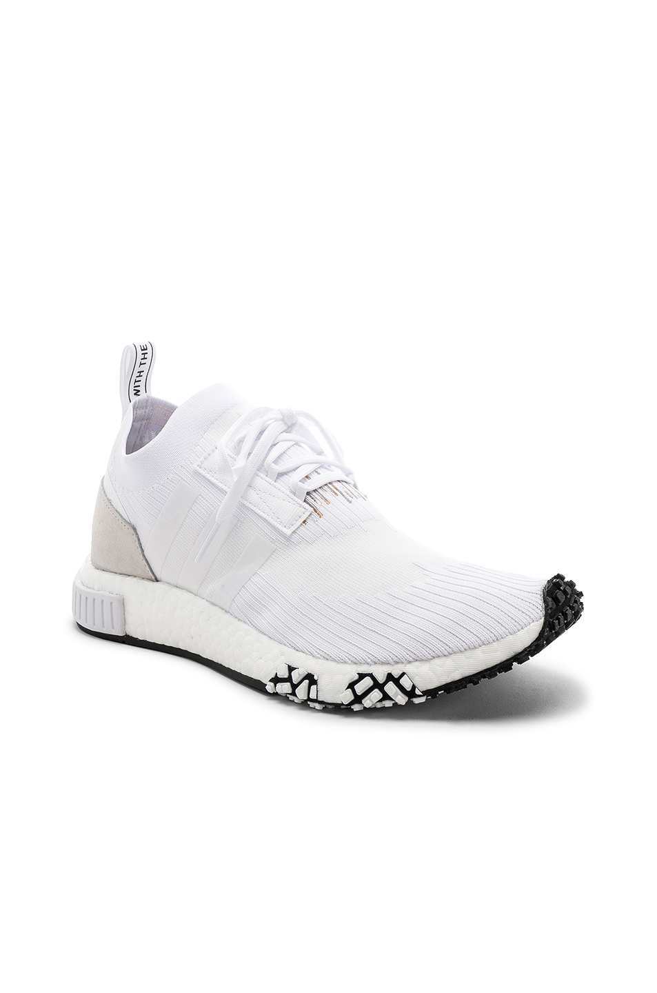321f0852eb7 Buy Original adidas Originals NMD Racer PK at Indonesia