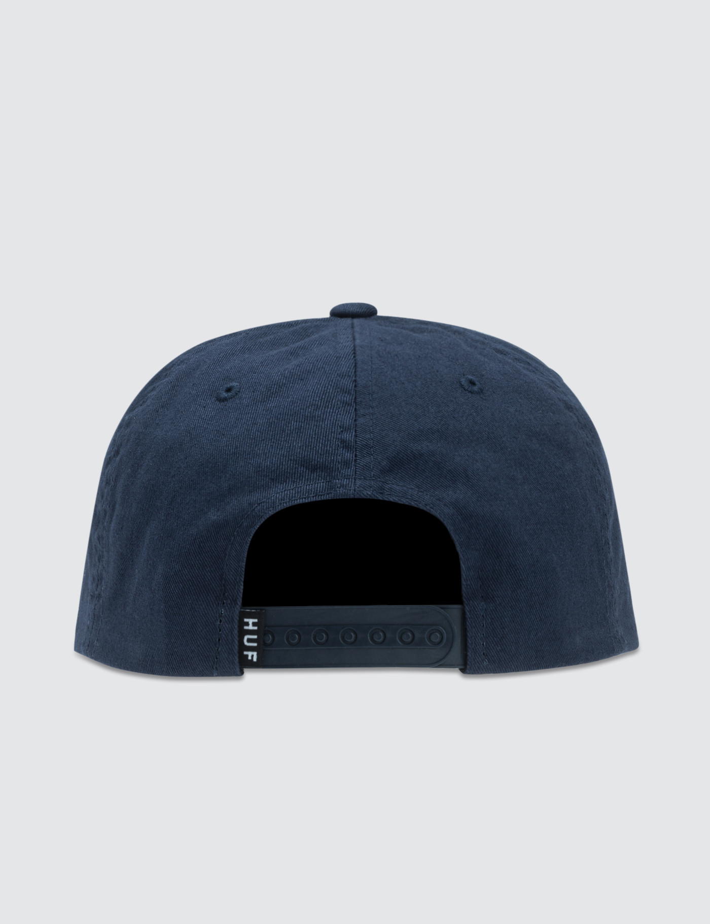 Buy Original HUF Banana Snapback Hat at Indonesia  701299619910