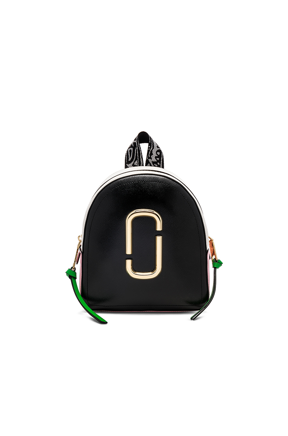 new arrival fantastic savings how to find Backpack, Marc Jacobs