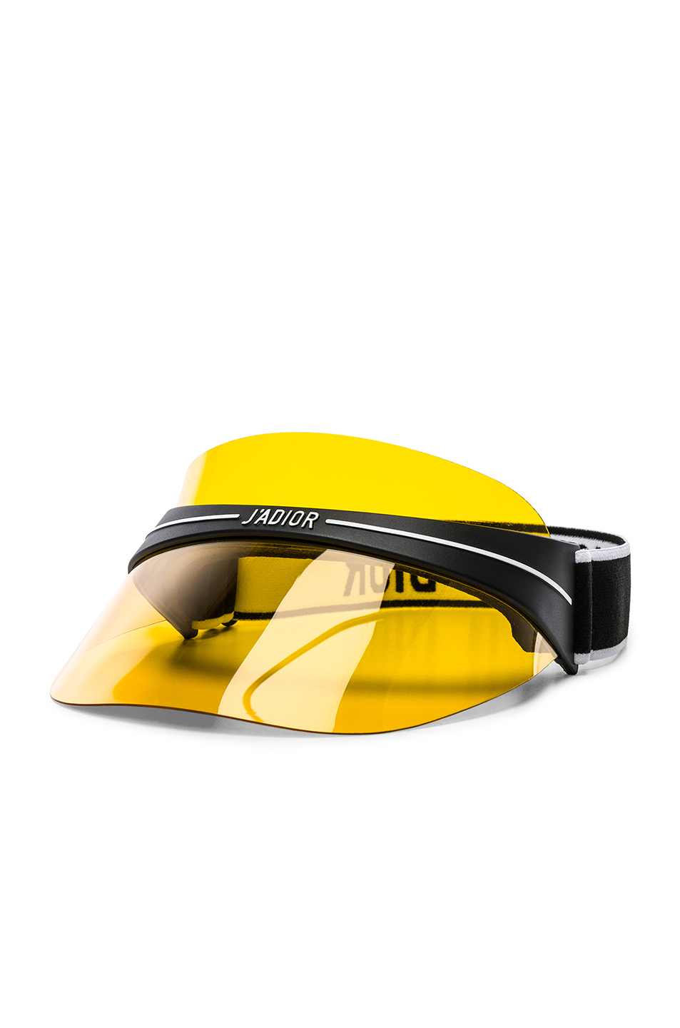 05cd03cc36c3 Buy Original Dior Club 1 Visor at Indonesia