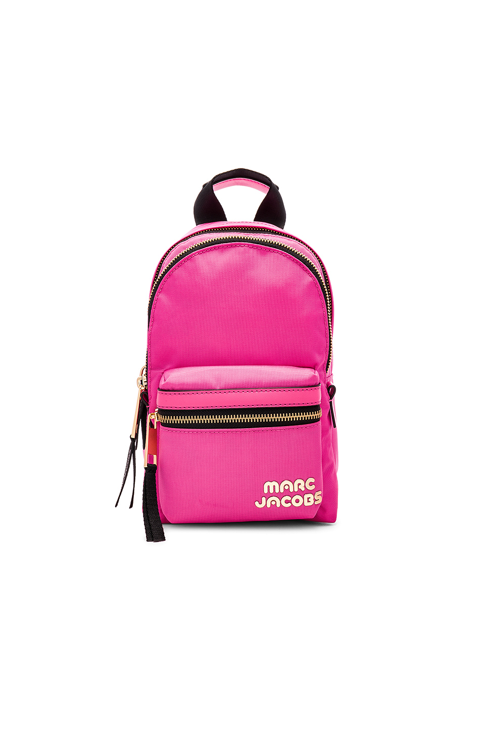 9287c54c0 Buy Original Marc Jacobs Mini Backpack at Indonesia | BOBOBOBO