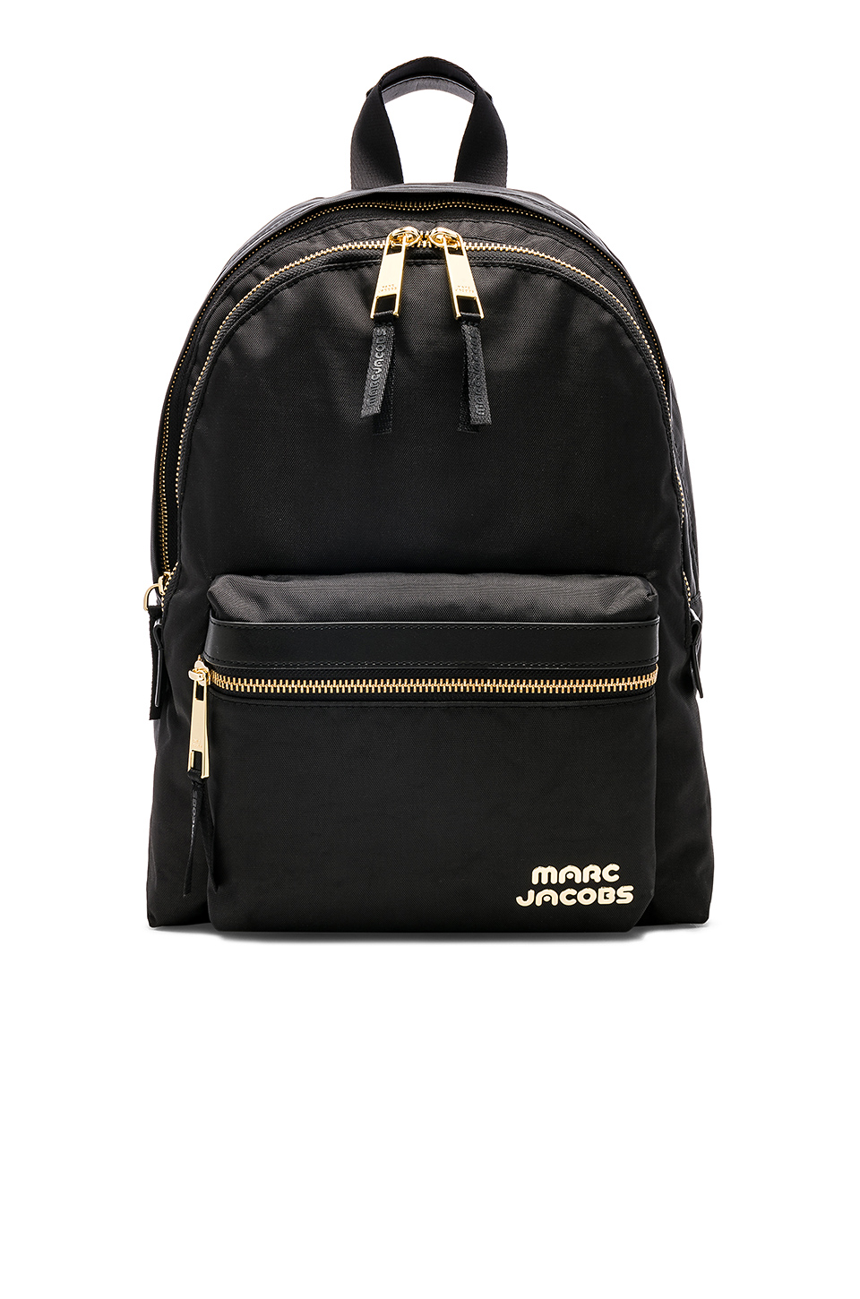 defab5fca1 Buy Original Marc Jacobs Large Backpack at Indonesia | BOBOBOBO