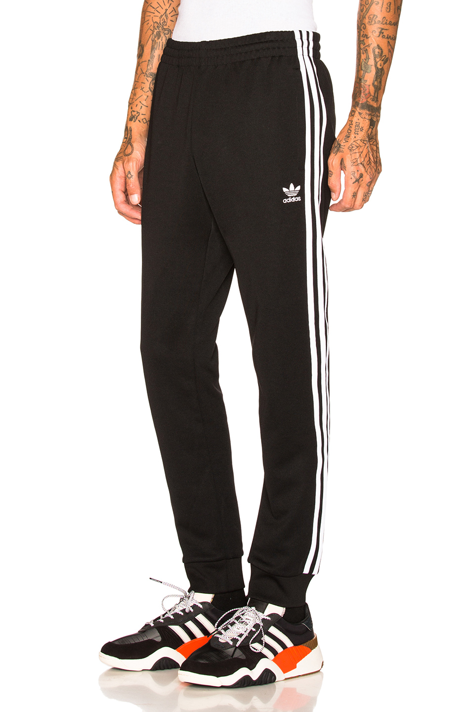 adidas Originals SS Track Pants