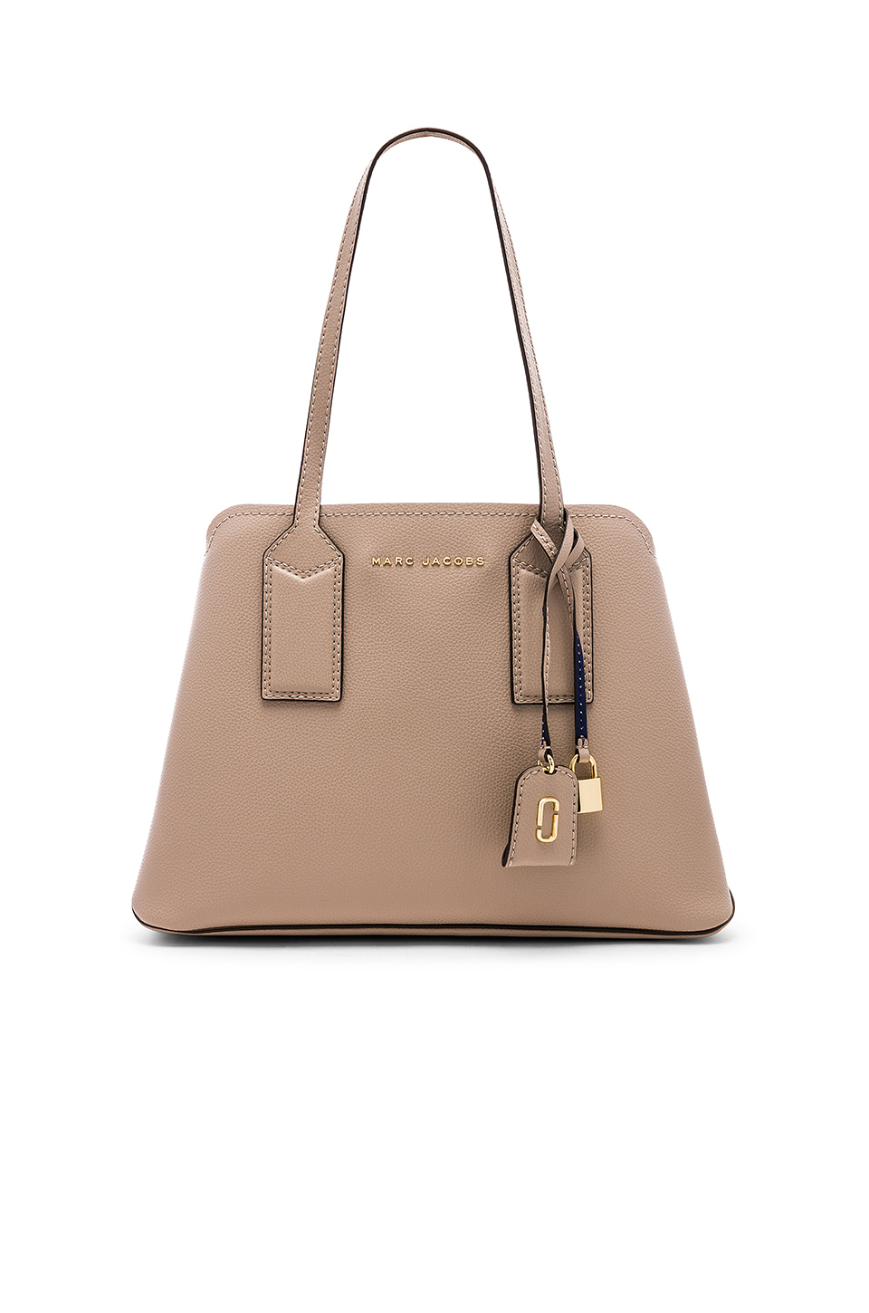 d374f661f1 Buy Original Marc Jacobs The Editor Shoulder Bag at Indonesia | BOBOBOBO