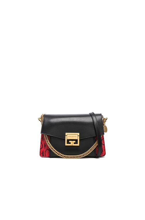 Givenchy Small Leather GV3