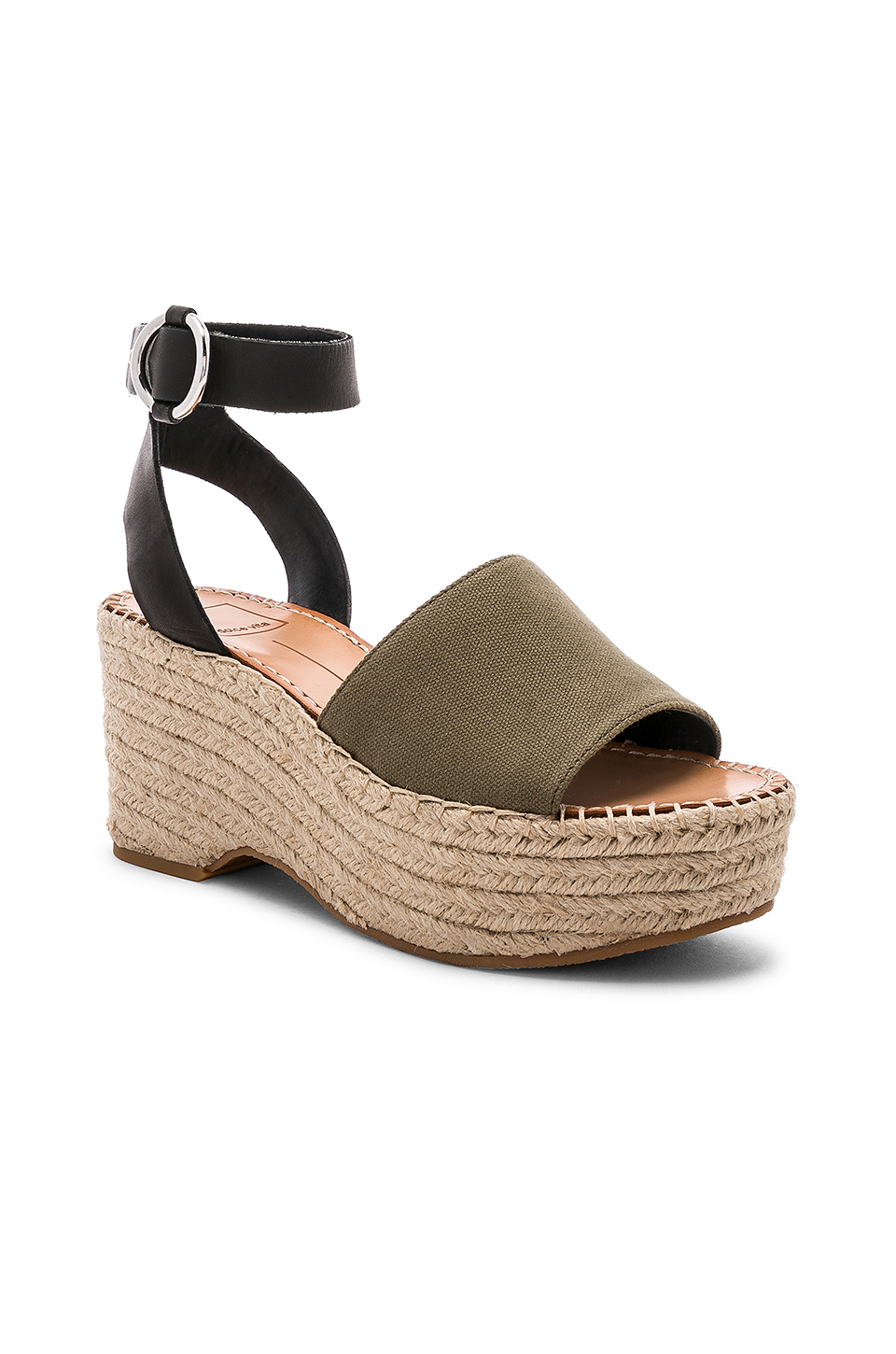 debf73905f04 Buy Original Dolce Vita Lesly Wedge at Indonesia