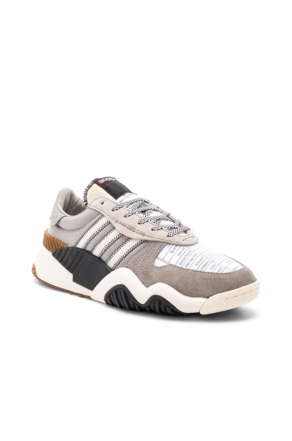 1d22bac147dda adidas by Alexander Wang Trainers  adidas by Alexander Wang Trainers ...