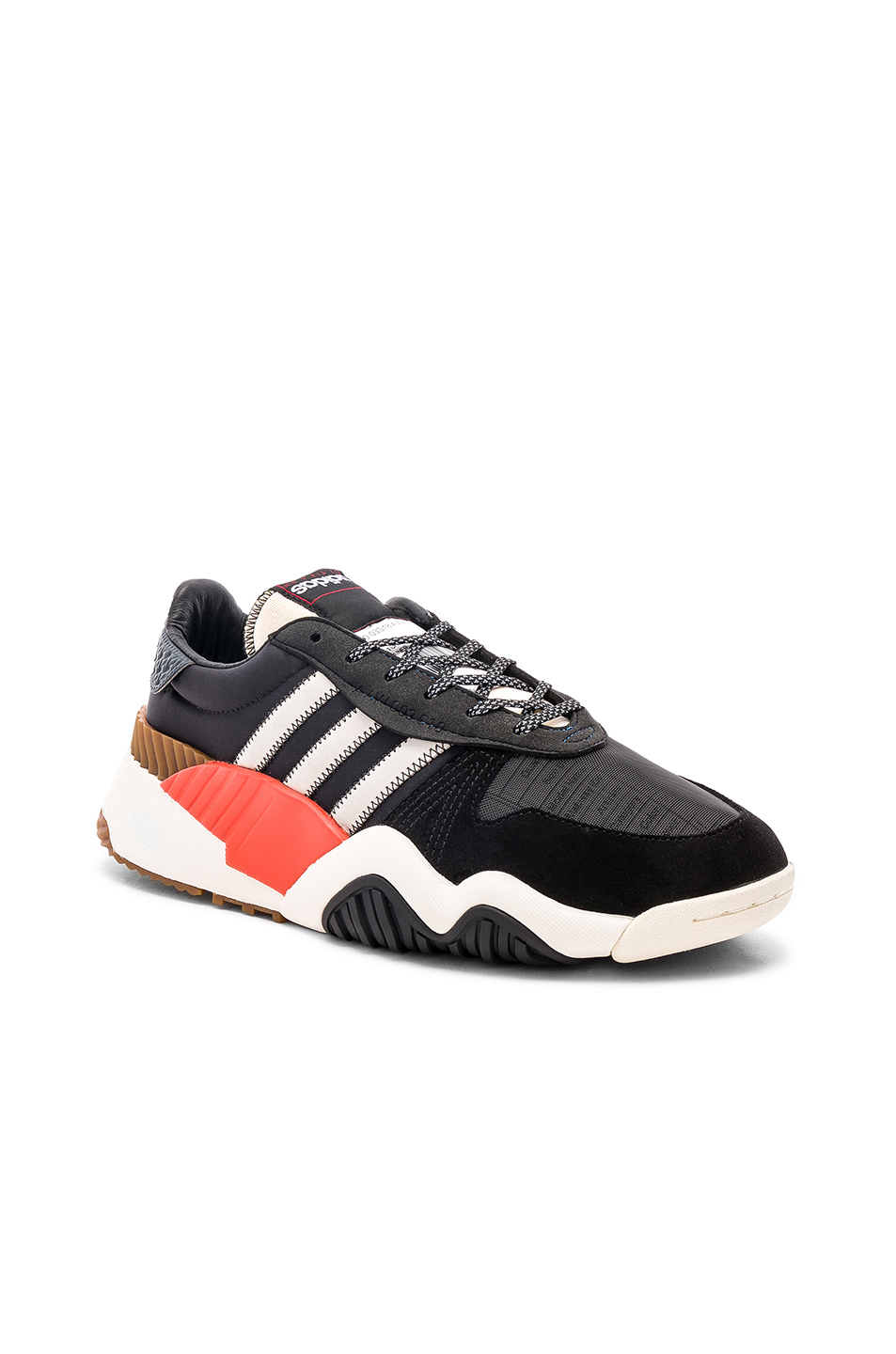 new concept 8aa42 c9992 adidas by Alexander Wang Trainers  adidas by Alexander Wang Trainers ...