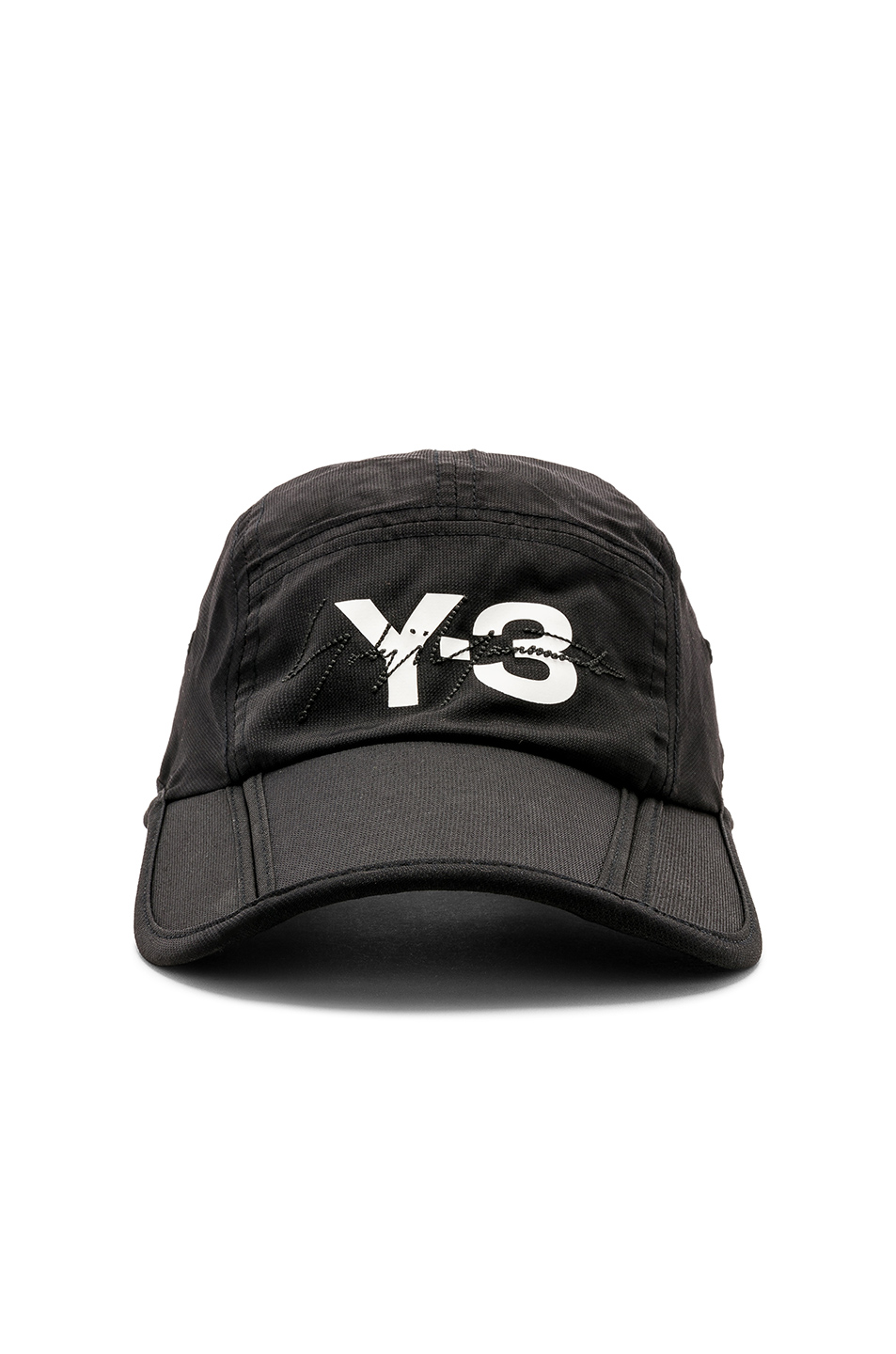 6696c6ed2988 Buy Original Y-3 Yohji Yamamoto Foldable Cap at Indonesia