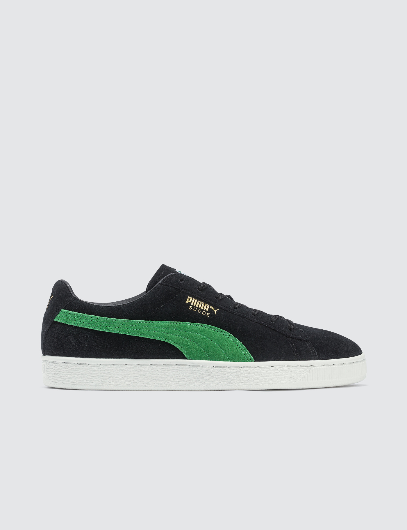 ae79fd937539 Buy Original Puma XLARGE X Suede Classic 50th Anniversary at ...