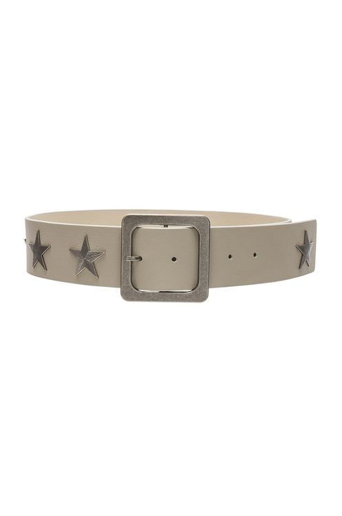 Lovestrength Starburst Belt