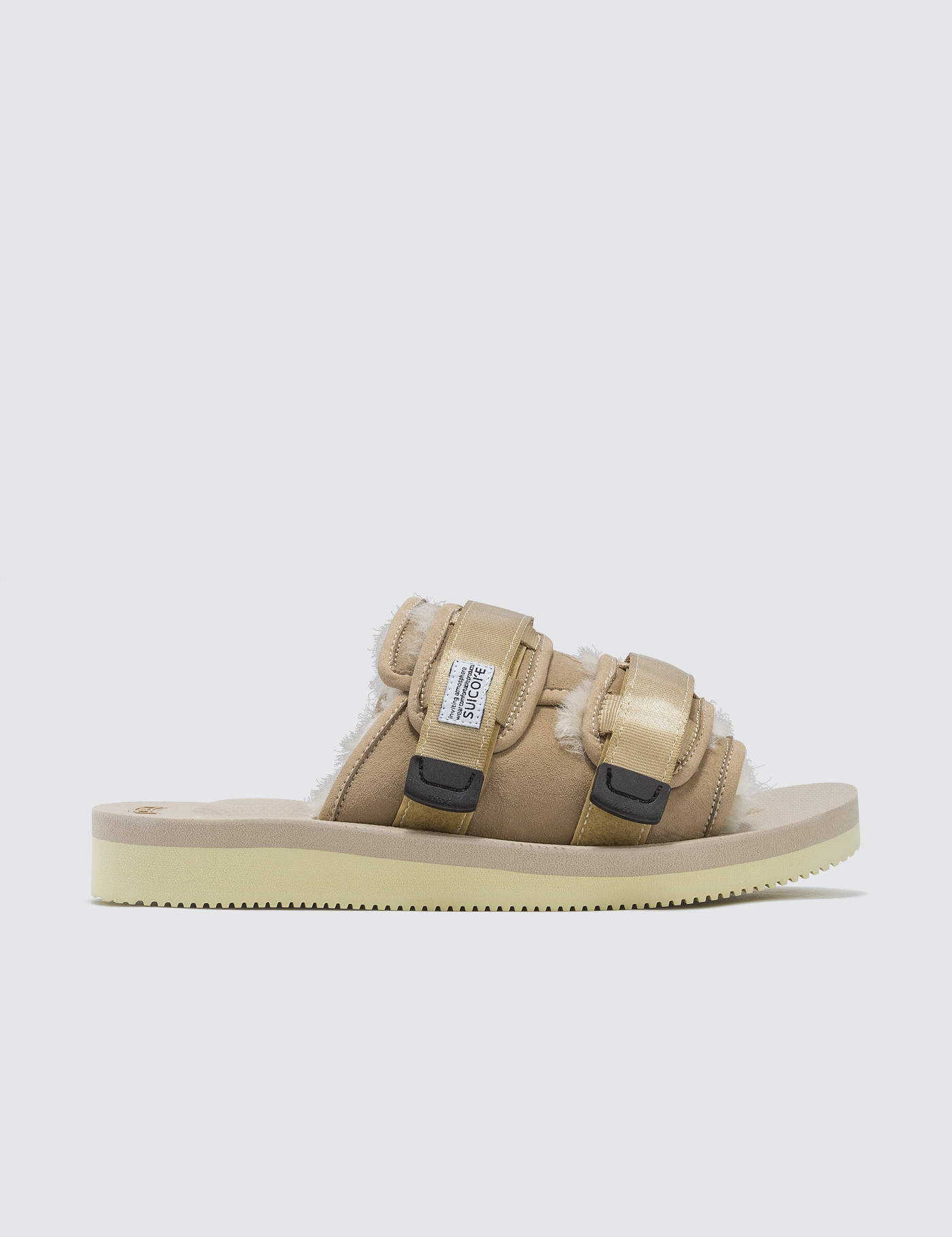 326ccb3dbf28 Buy Original Suicoke MOTO-VM2 Sandals at Indonesia