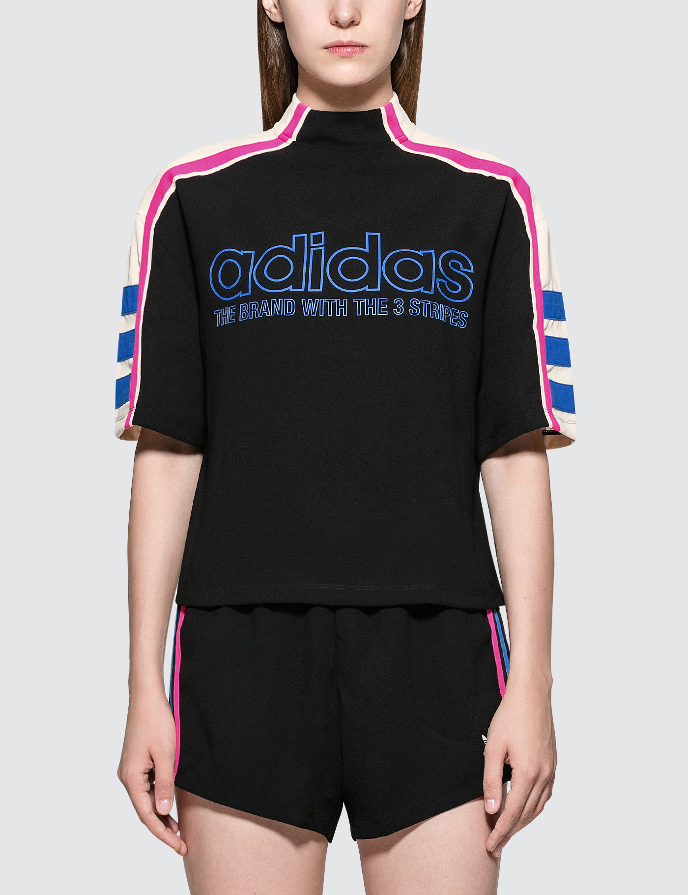 t shirt adidas original indonesia