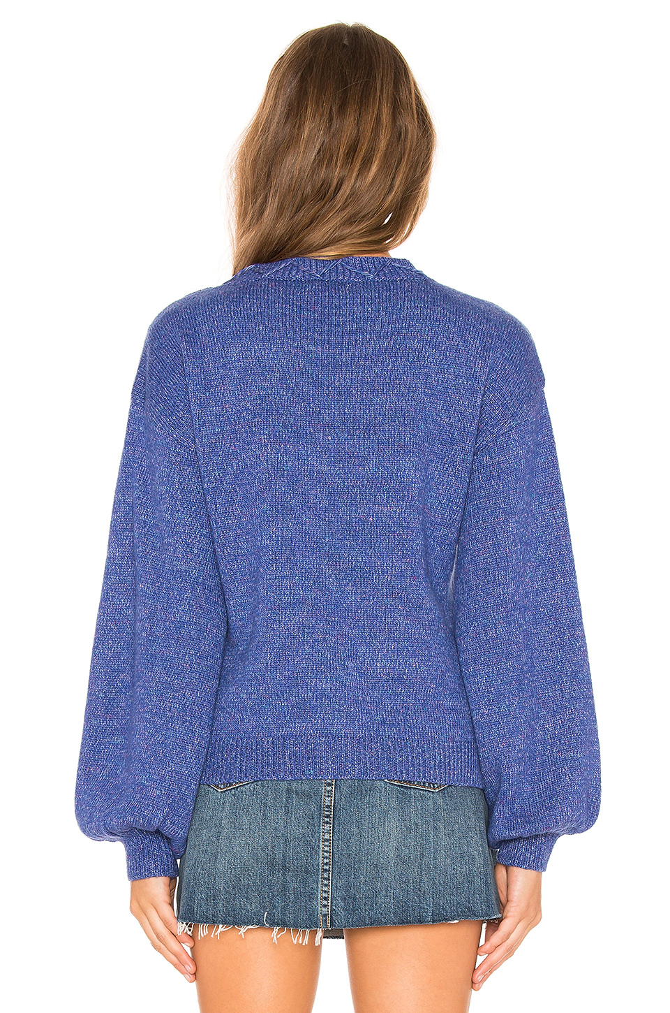 Tularosa Anna Sweater