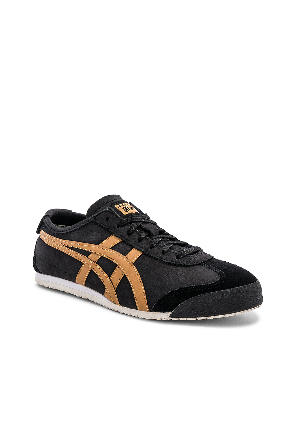 huge selection of 4fd69 8f35c Mexico 66, Onitsuka Tiger