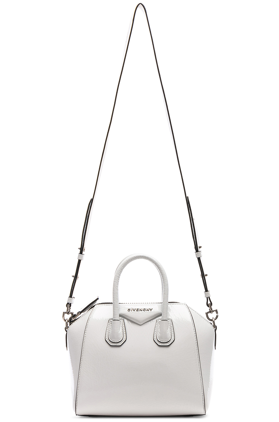 Givenchy Mini Antigona