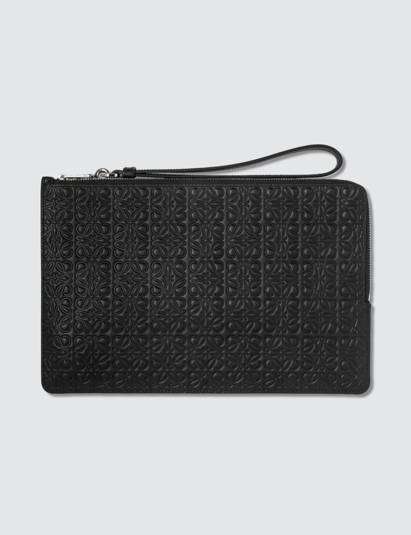 Loewe Double Flat Pouch