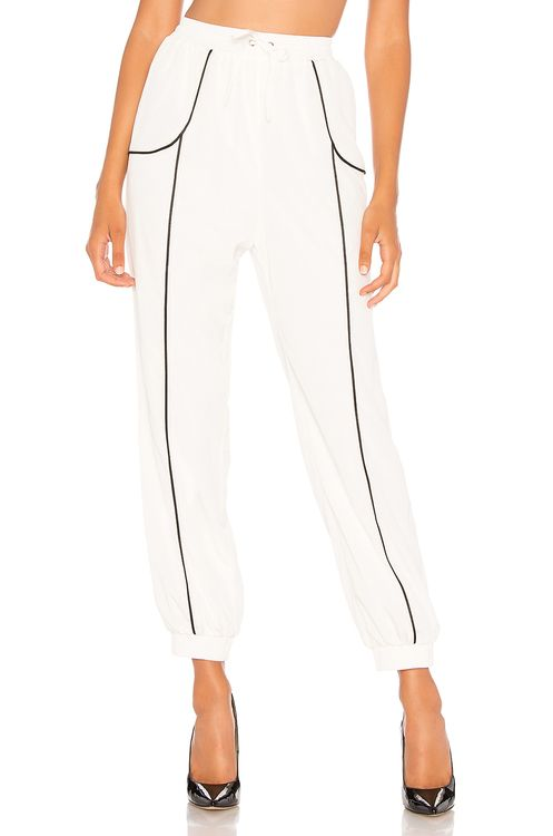 Lovers + Friends Lolo Track Pant