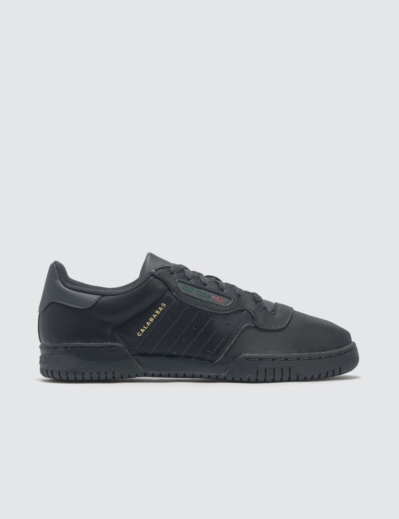 Yeezy Powerphase Originals Buy At Adidas Original IndonesiaBobobobo oQCrdeBxW